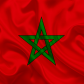 Technical assistance for the extension of the EU support program to forest policy in Morocco