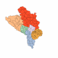 New Project: Regional action on animal disease eradication in the Western Balkans
