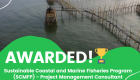 """NEW AWARDING in BANGLADESH - """"Sustainable Coastal and Marine Fisheries Program (SCMFP) - Project Management Consultant"""""""