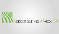 Agriconsulting Maroc