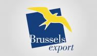 Brussels export